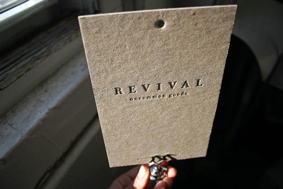 letterpress-chip-board-business-collateral-hang-tags