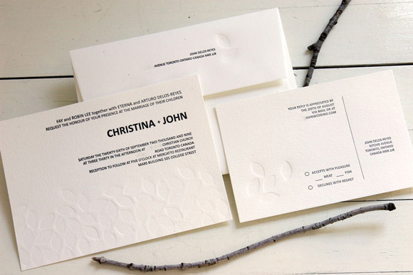 custom-letterpress-wedding-invitations