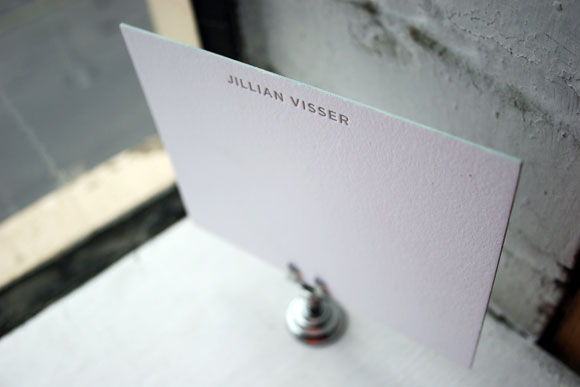 custom-letterpress-stationery