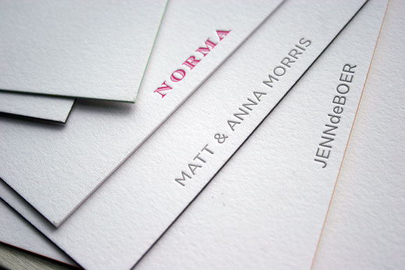 letterpress-social-stationery