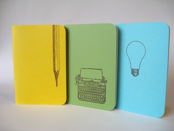 letterpress-note-books