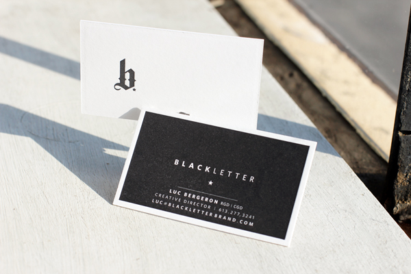 unique-business-cards