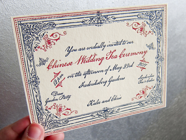 custom-letterpress-tea-ceremony-invitation-1