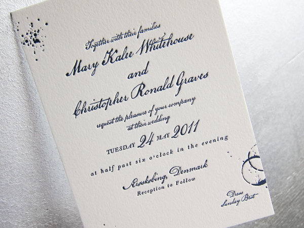 custom-letterpress-wedding-invitation-1