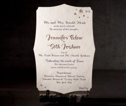 no-11964-custom-wedding-invitation