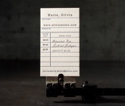 no-12287-letterpress-business-card