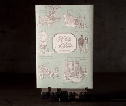 no-12824-formal-wedding-invitation