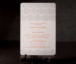 no-13593-engagement-invitation